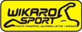 WiKARO-SPORT